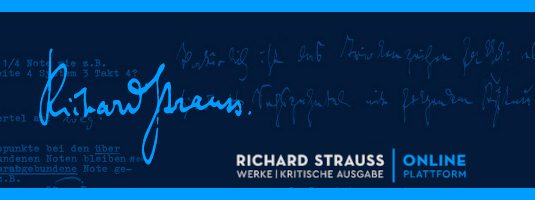 mw_richard-strauss