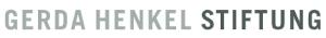 logo_gerda-henkel-stiftung