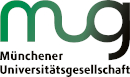 logo_universitätsgesellschaft